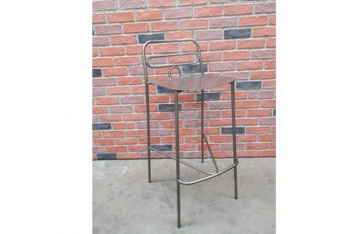 Dida stool