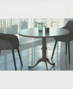 Impero 3 table base