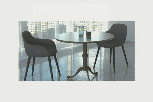Impero 3 table base