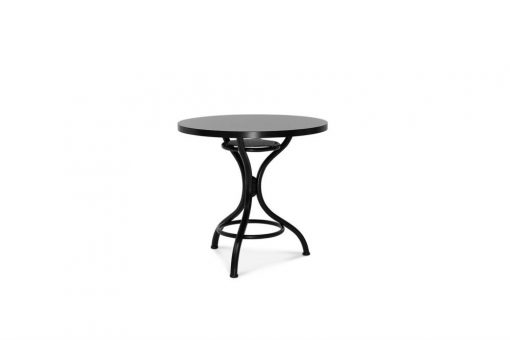 9717 table or table base