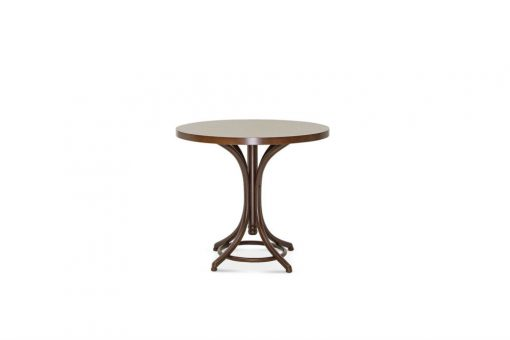 9006 table or table base