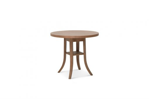 ST-9744 table or base
