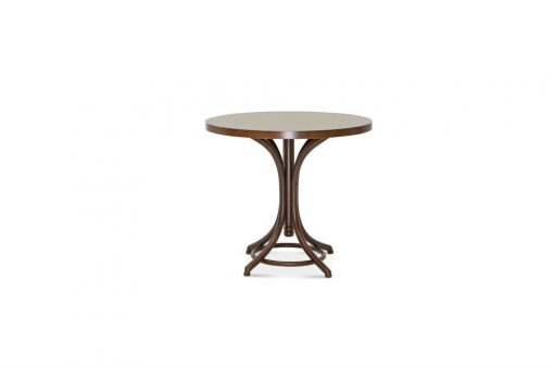 ST-9006 table or base