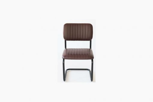 Formes chair