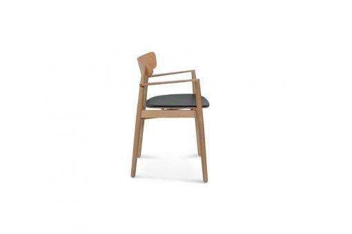 nopp lounge chair