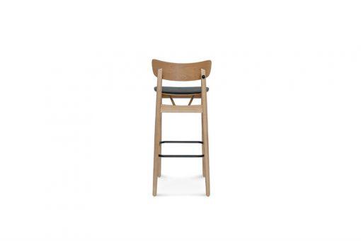 nopp stool