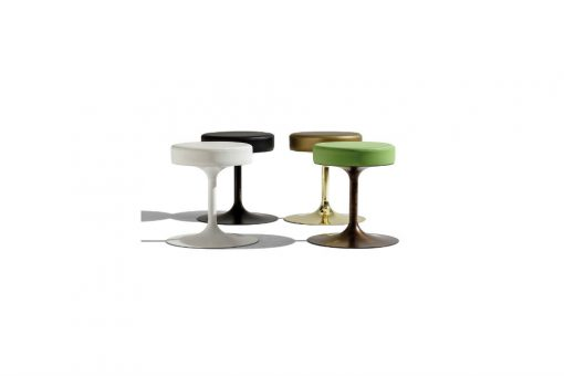 Art.365 Pouff low stool