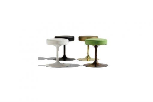 Art.365 Pouff low stool