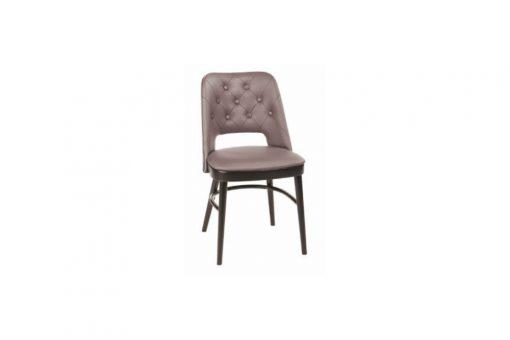 A-0045 chair