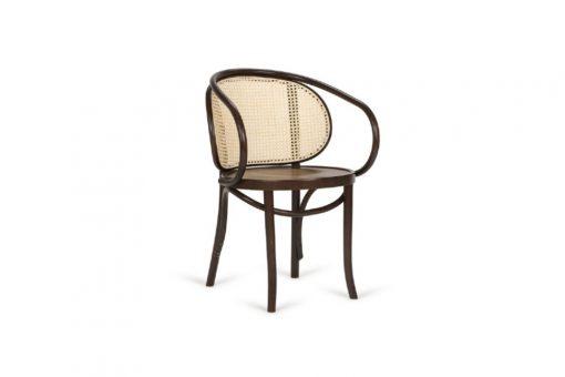 B-1890 armchair