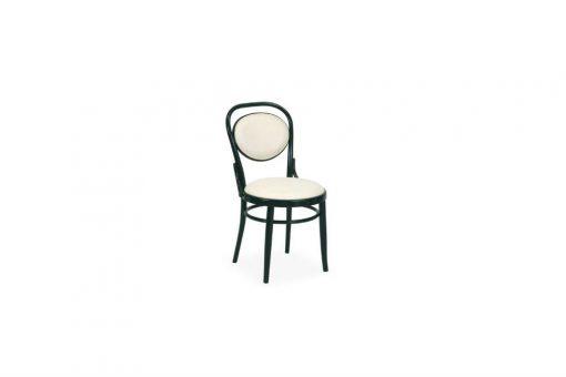 Art 07 chair