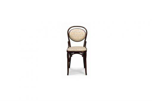 Art 09 chair