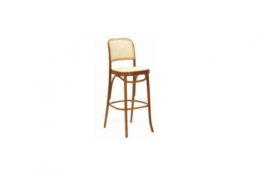 H-8110 stool