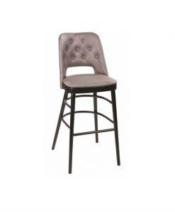H-004 stool
