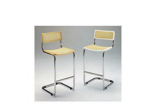 Vienna stool