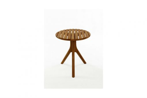 Torri table