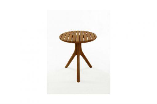 Torri table