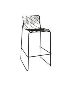 Fuji stool