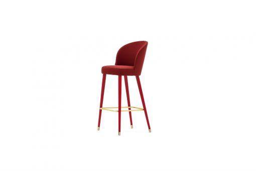 Rose stool