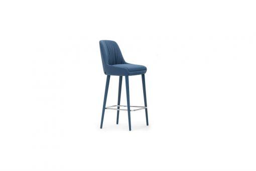 Danielle stool