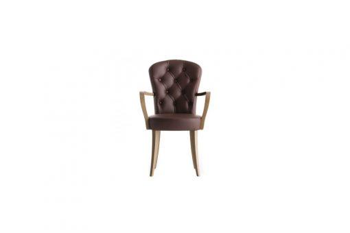Euphoria arm chair