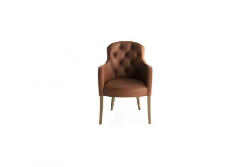Euphoria lounge chair