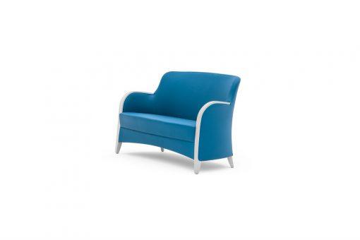 Euforia two seat lounge