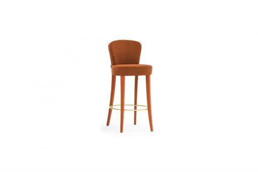 Euforia bar stool