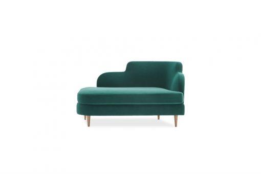01054 Delice sofa right