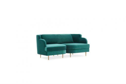 Delice 1041 sofa