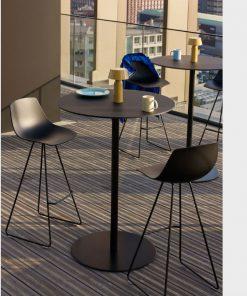 Miunn stool