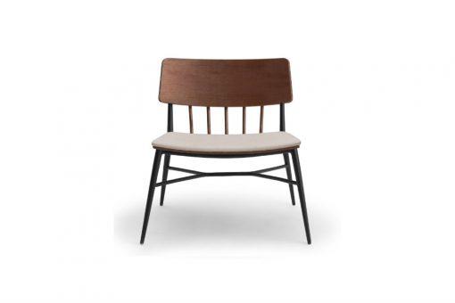 Naika lounge chair
