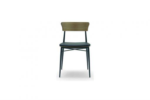 Zaira chair