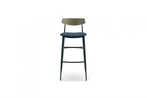 Asia stool