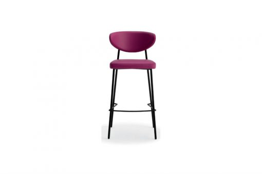 Ivy stool