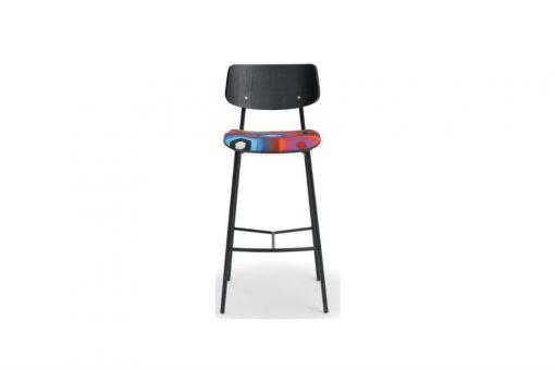 Meadow stool