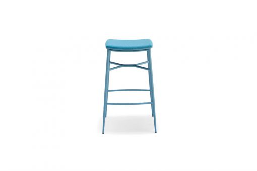 Naika stool