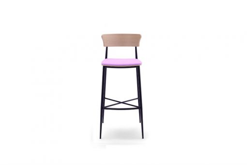 Zaira stool