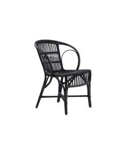 Wengler chair