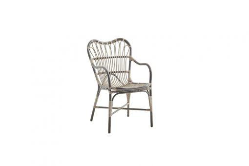 Margret chair