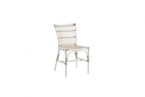 Elisabeth chair