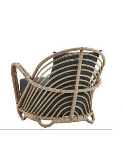 Charlottenborg chair