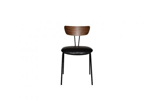 Youwalk chair