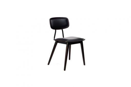 Diago chair