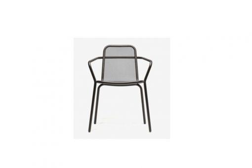 Starling armchair