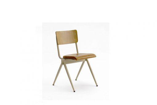 Grip chair