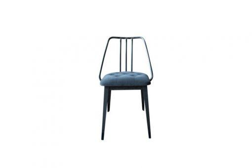 Tempest chair