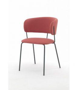 Nikita armchair