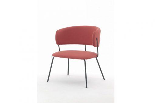 Nikita lounge