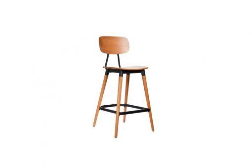 Diago stool